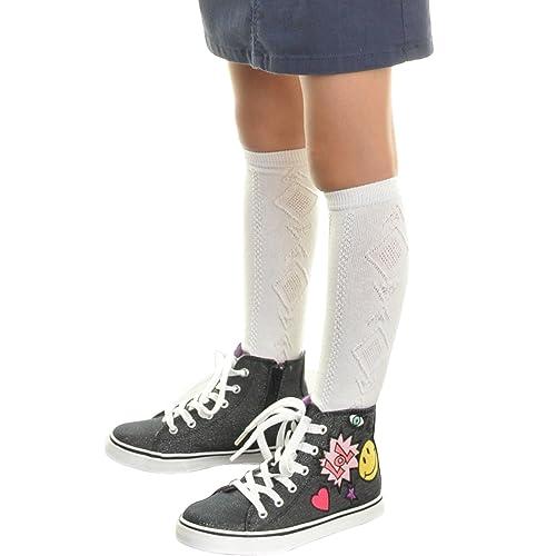 Willbegood99 Originals Cupcakes.jpg Mens Fun Dress Socks Colorful Pattened Novelty Mid-Calf Crew Socks Premium Cotton Vibrant Art Socks