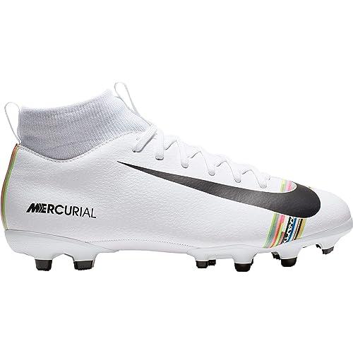 explotar colegio medio  Buy Nike Youth Soccer Superfly 6 Academy LVL UP Multi Ground ...
