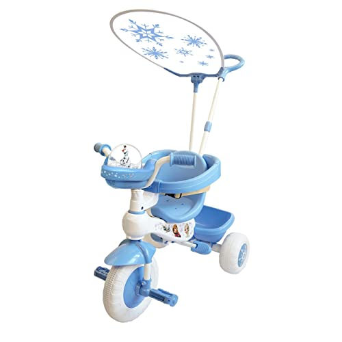 2in1 Baby Walker First Steps Activity videur jouets musicaux voiture le Long Ride On Go