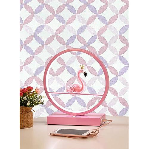Self Adhesive Contact Paper Vinyl Wallpaper Film Shelf Liner Drawer Home Decor