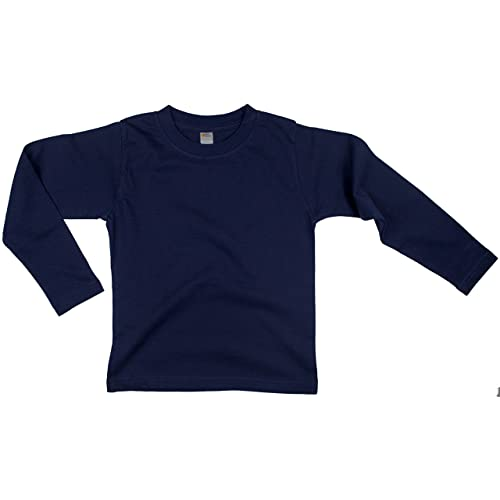Earth Elements Little Kids//Toddlers Long Sleeve T-Shirt