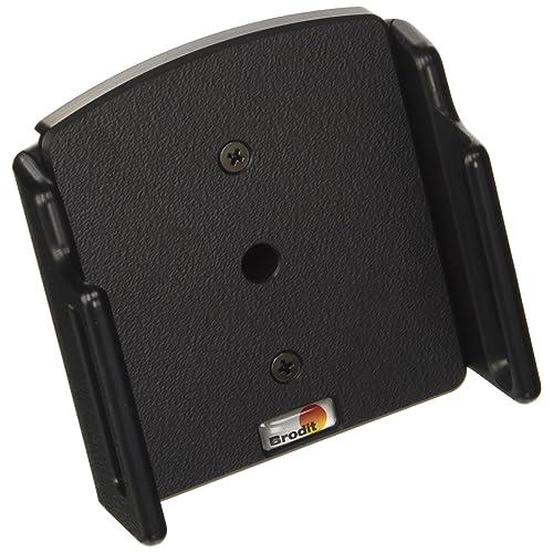 Brodit 855075 ProClip Passive Holder Black