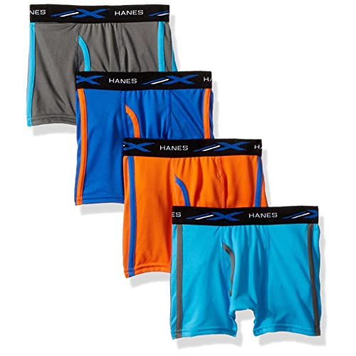 Fensajomon Mens Solid Color Plus Size Casual Athletic Gym Trainning Beach Shorts Boardshort Swim Trunk