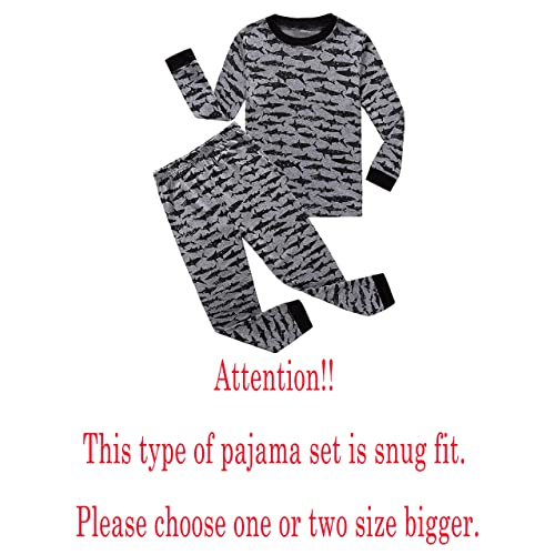 lu fangfangc Love Paw Print in Heart Childrens 2-6 Years Old Boys Girls Unisex Running Sweatpants