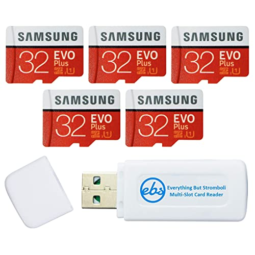 2017 Kingston Industrial Grade 32GB Samsung Galaxy J3 90MBs Works for Kingston MicroSDHC Card Verified by SanFlash.