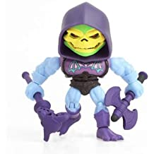 Masters Of The Universe Series 2 The Loyal Subjects Vinyls Mer-Man 2//12