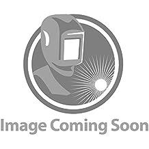 1//4 Tung Cbd Bt-8 Hypertherm 011007 Float