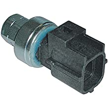 // TV12Sc Fits: Denso TV12C R134A Santech Compressor Shaft Seal Kit