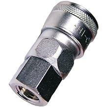 Nitto Kohki TP04078-0 Aluminum Oxide Sanding Belt for Belton Sander Pack of 20 120 Grit 1-3//16 x 21
