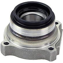 SKF BR930267 Rear Left  Wheel Hub Bearing Assembly Timken HA592460 WJB WA512206 Cross Reference Moog 512206