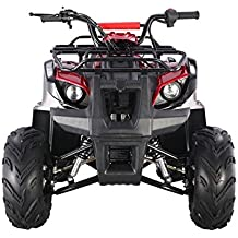 Bobine d/'allumage Street Legal 50cc 125cc 150cc GY6 motor moteur scooter cyclomoteur