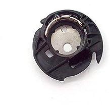 ES-300 YICBOR Teflon Iron Shoe ES-85-AF//ES-300//ES-94A//ES-94AL//ES-300L Ironing Shoe Iron Parts Sewing Machine Parts