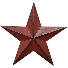"RUSSIA HAMMER /& SICKLE /& /""Red Star/"" AK47 4pc  Pin Set Communist,C C C P Red Star"