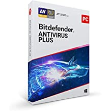 3 Years Unlimit-Dev Support Proof of Genuine Bitdefender Family Pack 2019
