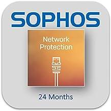 Renewal Sophos XG 106 /& XG 106w FullGuard Plus with Enhanced Support Sophos 12 Month XF1Z0CTES // XF1Z1CTES // XF1Z2CTES // XF1Z3CTES