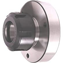 100MM DIAMETER ER-32 COLLET CHUCK HHIP 3901-5033