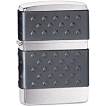 Zips /& Cogs Star Lighter In Gift Tin
