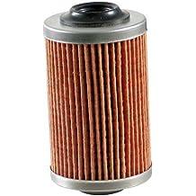 K/&N Filtre à huile-ps-7023 Performance-véritable partie