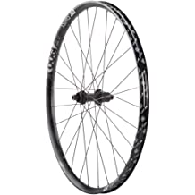 Box of 20 DT Swiss Competition Straight Pull 270mm Black Spokes