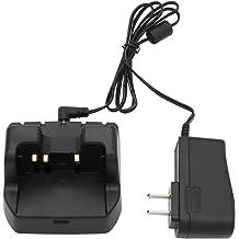 VX-420 Karier FNB-V94 FNB-V83 1800mAh Rechargeable Ni-MH Battery Pack for Yaesu//Vertex Radio FT-60 FT-60E FT-60R VXA-300,VX-110 VX-120 VX-150,VX-410