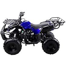 CHINESE ATV QUAD KEY IGNITION 125CC COOLSTER 3125B 3125R 3125XR8 3125XR8-S KEYS