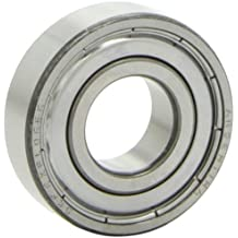 BC Precision Kit8589 100 1//8 Diameter Chrome Steel Bearing Balls G25 Ball Bearings