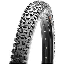 Maxxis Aggressor Wide Trail Double Down//TR Tire 27.5in