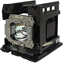Vivitek DU978-WT Assembly Lamp with Projector Bulb Inside