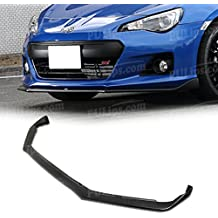 PULips CHCM10OESSRW SS Style Rear Trunk Spoiler For Chevy Camaro 2010-2013
