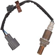 Bosch 13108 Oxygen Sensor OE Type Fitment