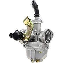 Rear Brake Master Cylinder Replacement for Yamaha Banshee 350 YFZ350 YFZ 350 YFZ350SE YFZ350SP YFZ350LE Warrior 350 YFM350X