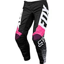 Fly Racing F-16 Jersey//Pant Youth XL//18 BL//BK//HiVi