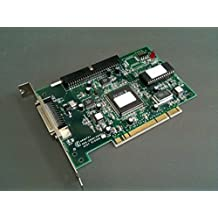 Adaptec AHA 1520B Storage controller Fast SCSI 10 MBps 1 Channel ISA