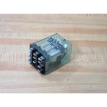 NEW MIDTEX 188-85T200 Electromechanical Relay 120VAC 30A SPST-NC-DB THT