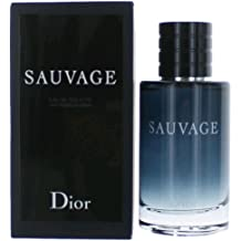Sets Online Men Perfume In Best Prices At Ubuy Morocco