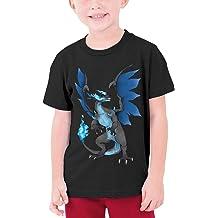 QIMING SHIPPING Futu-rama Bender Teenage T-Shirt,Boys T-Shirts,Girls T-Shirts Black