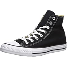 608f65e0cdb6 Ubuy Morocco Online Shopping For converse in Affordable Prices.
