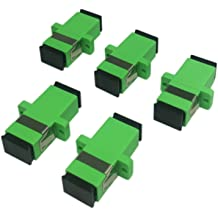 Resistor Networks /& Arrays 8Term 8.2Kohms 5/% Convex 100 pieces