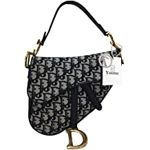 d18c23c2d85a Ubuy Morocco Online Shopping For yoome in Affordable Prices.