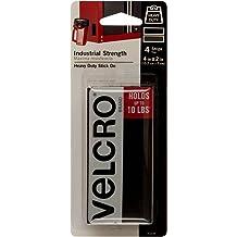 20 mm x 1 m Stick attache ruban VELCRO ® marque Boxed Sew /& Bâton Bande