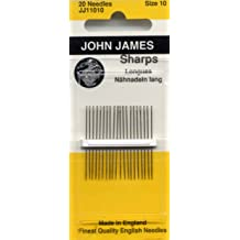 Colonial Needle CBT-14-3 Sliding Markers for Measuring Tapes-12//Pkg