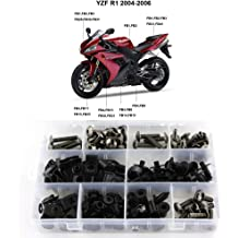 Fender Eliminator License Plate Holder Tail Tidy For KAWASAKI ZX14R ZZR1400 2020