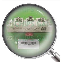 1PCS power supply module SEMIKRON SKM145GB123D NEW 100/% Quality Assurance