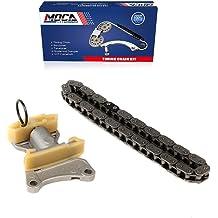 Fit Hyundai Kia Accent Scoupe Rio 1.5 1.6 L G4AE G4E G4EK STD Rod Bearing Set