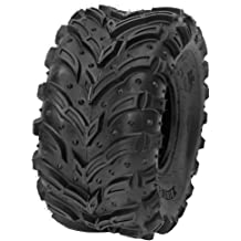 Deestone Swamp Witch D932 Off Road Radial Tire-28//12-12 48J