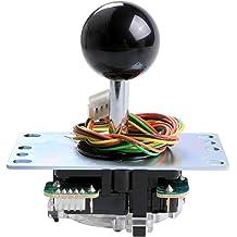 Panneau LCD HDMI DVI VGA Audio Compatible avec Les Kits de Bricolage Arcade 1up et 17 M170ETN01.1 WYD170SKD-01