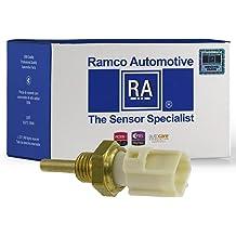 Standard Motor Products TX229 Coolant Temperature Sensor