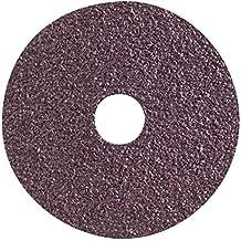 Paper Backing Gemtex Abrasives 20950200 PMD Disc Ceramic Pack of 25 0.875 Width 0.875 Width 5 Length Pack of 25 5 Length Supreme Grit