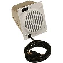Procom CDI Rev Box Ignition Honda XR650 XR 650R PE-C-MH650-A 2000 2001 2002