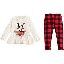 Mud Pie*NWT*Baby girl bunny tunic and legging set* 6-9 mo Gift idea*